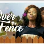 Over The Fence (2018)