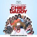 Meet Screenwriters of Top Ten Nollywood Biggest Box Office Hits of 2018