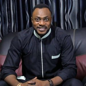 MEET SCREENWRITERS OF TOP 10 NOLLYWOOD BIGGEST BOX OFFICE HITS OF 2018