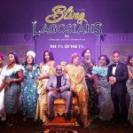 Top 10 Lockdown Nollywood Movies To Kill Boredom