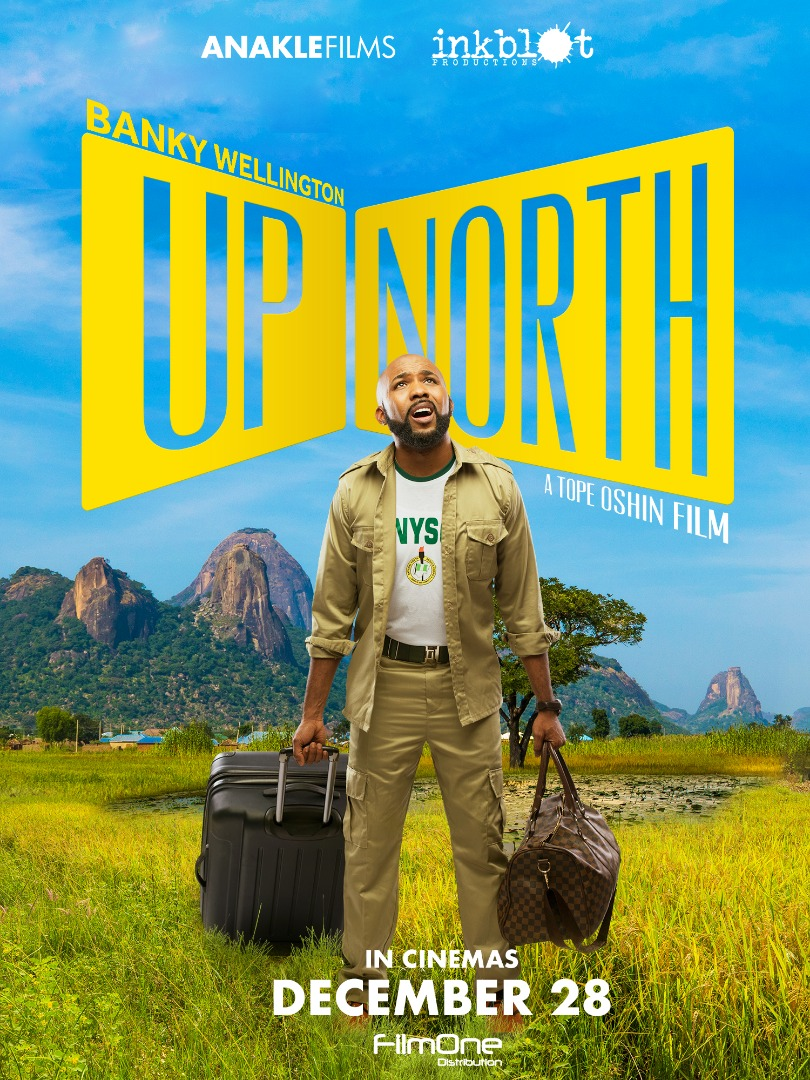 top 10 lockdown nollywood movies to kill your boredom