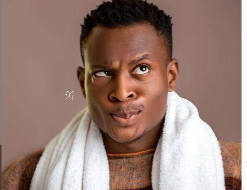 Top 10 Nigerian Instagram Comedians