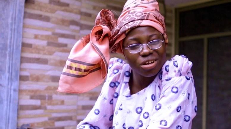 top 10 nigerian youtube comedians in 2020