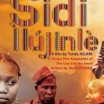 10 Nigerian Classic Plays That We Would Love As Movie Adaptations